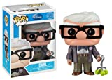 Funko - POP Disney  Series 5 - Carl