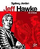 Jeff Hawke H1 - H1939
