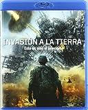 Invasion A La Tierra - Bd [Blu-ray]
