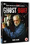 Ghostboat [DVD] [2006]