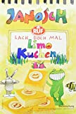 RUF Lebensmittelwerk Janosch Bio Limokuchen, 4er Pack (4 x 352 g)