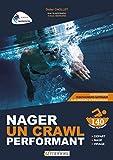 Nager un crawl performant (ARTICLES SANS...