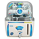 Ruby Water Purifier RO+UV+UF+TDS Controller