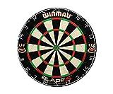Winmau Dartboard Blade 5