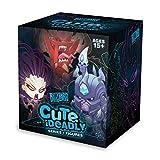 Blizzard Loot Crate Cute But Deadly Zeratul Series 1 Figure by Blizzard Entertainment