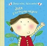 Juan y Los Frijoles Magicos (Buenas Noches, Dulces Suenos!)