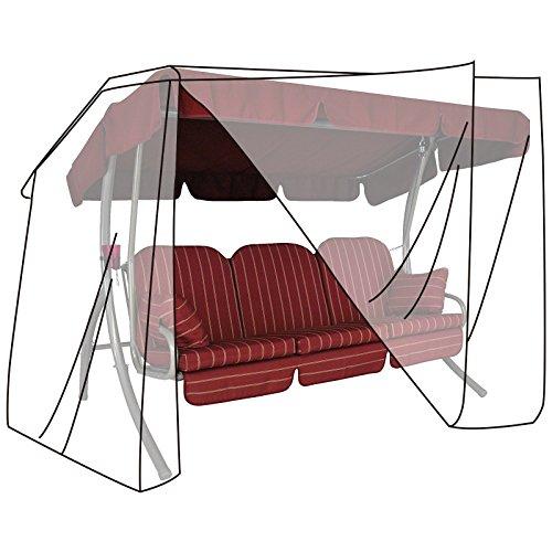 hollywoodschaukel abdeckhaube test oder vergleich 2018 top 50 produkte. Black Bedroom Furniture Sets. Home Design Ideas