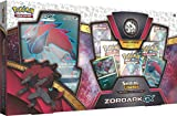Pokemon TCG Shining Legends - Zoroark-GX Special Collection