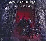 Knights Call (Ltd Digipak/CD + Poster)