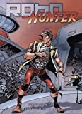 Robo-Hunter: Play it Again, Sam (2000 Ad) (Robo-Hunter 2000 Ad)