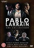 Pablo Larrain [Edizione: Regno Unito]