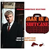 Man in a Suitcase: Original Soundtrack Selections [VINYL]