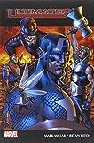 Ultimates. Marvel Omnibus