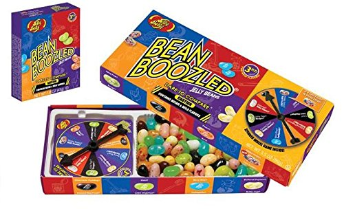 Bean-Boozled-3rd-Edicin-100g-Rueda-Juego-45g-Paquete-Relleno-2-Nuevos-Sabores