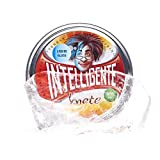 Original Pâte Intelligente - verre liquide - spécial
