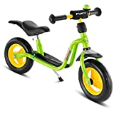 Puky LR M Plus Kids Push Bikes Children green 2018 balance bike