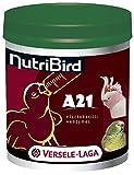 Versele-laga Nutribird A21 Pollue 800G 22010 800 g