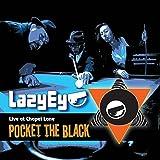 Pocket the Black