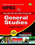 OPSC