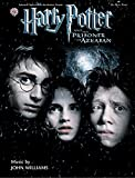 Selected Themes from the Motion Picture Harry Potter and the Prisoner of Azkaban: Level 2