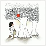 The Laughing Apple