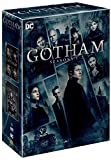GOTHAM - STAGIONI 1, 2, 3 (18 DVD) - COFANETTI SINGOLI, ITALIANI