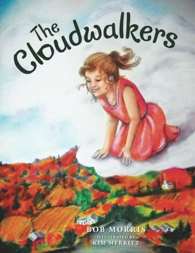 The Cloudwalkers