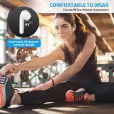 Auriculares-Bluetooth-Mini-Auriculares-Bluetooth-Auriculares-Auriculares-inalmbricos-con-micrfono-Cancelacin-de-Ruido-Estreo-Verdadero-para-Todos-los-telfonos-Inteligentes-PC-MP3
