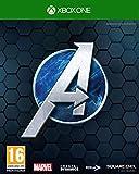 Marvel's Avengers - Xbox One