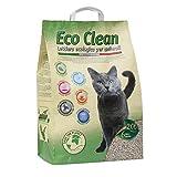CROCI Cat Litter Eco Clean, 20 Litre
