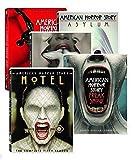 American Horror Story - Stagioni 1-5 (dvd)