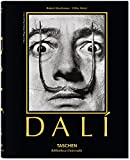 Dalí: The Paintings (Bibliotheca Universalis)