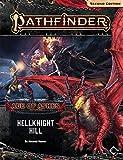 Hellknight Hill