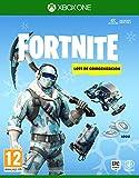 Fortnite - Xbox One [Edizione: Spagna]