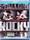 Rocky (Spec.Edt.)