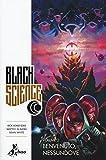 Black science: 2