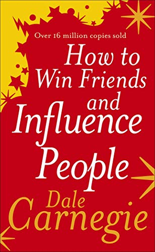 How to Win Friends and Influence People 4