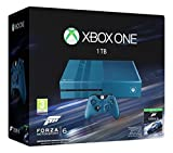 Xbox One 1TB Forza 6 Limited Edition Konsolen-Bundle