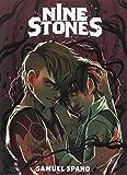 Nine stones. Deluxe edition: 1