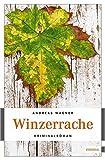 Andreas Wagner (Autor)Veröffentlichungsdatum: 24. August 2017Neu kaufen: EUR 10,90
