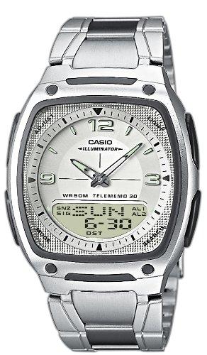 CASIO AW81D7AVES- Orologio da uomo