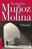 Sefarad (Biblioteca Antonio Muñoz Molina)