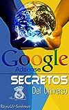 Los Secretos del Universo Google Adsense