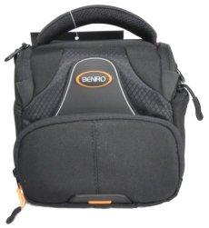 Benro Beyond S10 Shoulder Bag Black
