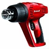 Einhell 4520184 - Pistola de aire caliente