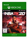 NBA 2K20 | Xbox One - Download Code