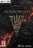 The Elder Scrolls Online: Morrowind (PC DVD)