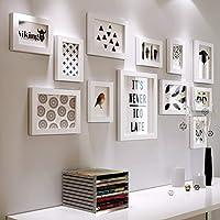 Amazonit Pannelli Plexiglass Decorazioni Per Interni Casa E Cucina