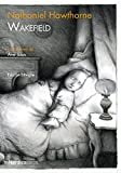 Wakefield (Ilustrados)