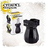 Citadel Outils - Poignee de peintre